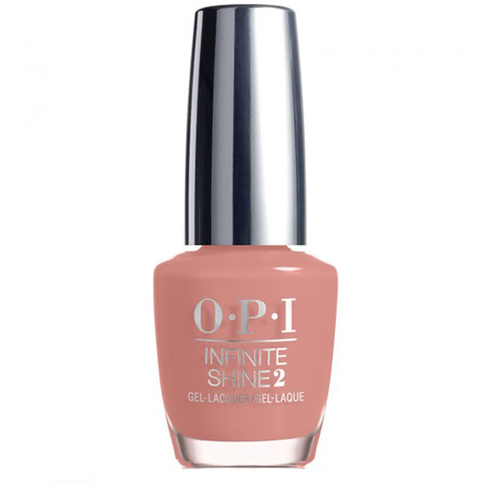 OPI Infinite Shine 2 Hurry Up & Wait 15 ml