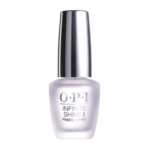 OPI Infinite Shine 15 ml