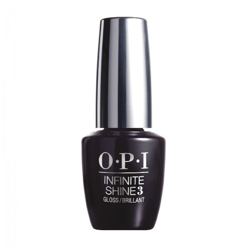 OPI Infinite Shine Top Coat (Gloss) 15 ml