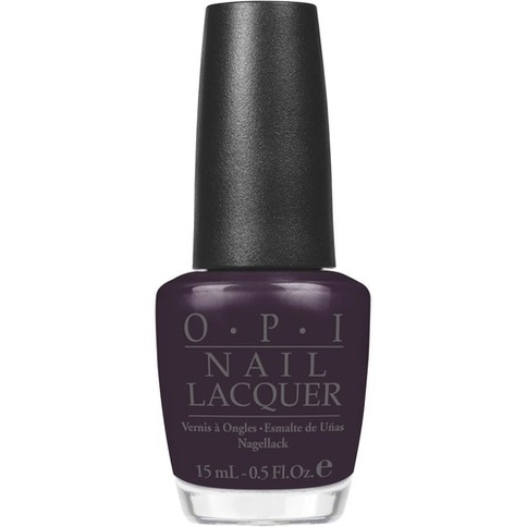 OPI Nail Lacquer, Honk if You Love OPI 15 ml