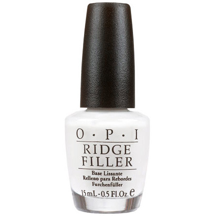 OPI Ridge Filler 15 ml