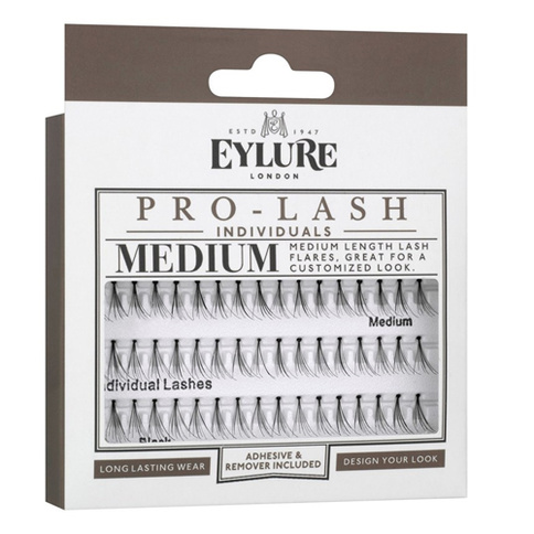 Eylure Pro-Lash Medium