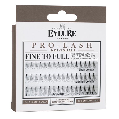 Eylure Pro-Lash Fine to Full