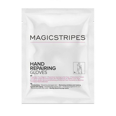 Magicstripes Hand Repairing Gloves Single