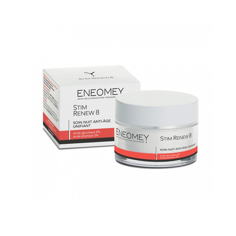 Eneomey Stim Renew 8 50 ml