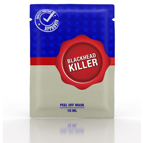 Blackhead Killer 10 ml