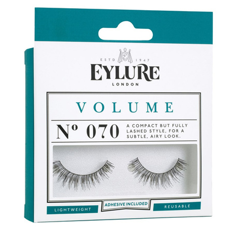 Eylure Volume Lashes No. 070