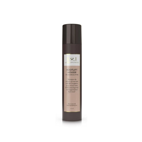 Lernberger Stafsing Rootlift Mousse 200 ml