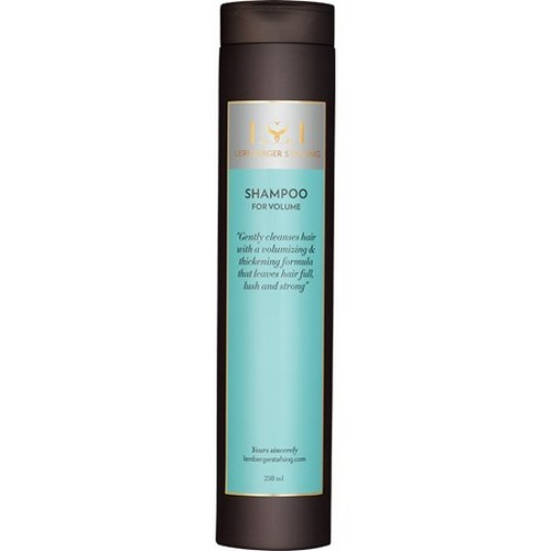 Lernberger Stafsing Shampoo Volume 250 ml