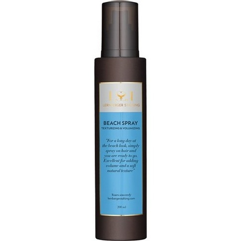 Lernberger Stafsing Beach Spray 200 ml