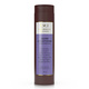 Lernberger Stafsing Conditioner Silver For Blonde Hair 200 ml
