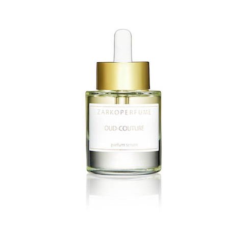 Zarkoperfume Oud-Couture Serum 30 ml