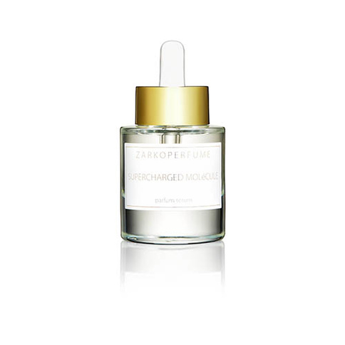 Zarkoperfume Supercharged Molecule Serum 30 ml