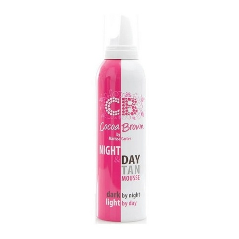 Cocoa Brown Night & Day Tan 150 ml