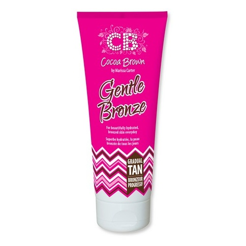 Cocoa Brown Gentle Bronze 200 ml