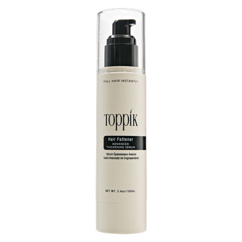 Toppik - Hair Fattener 100 ml