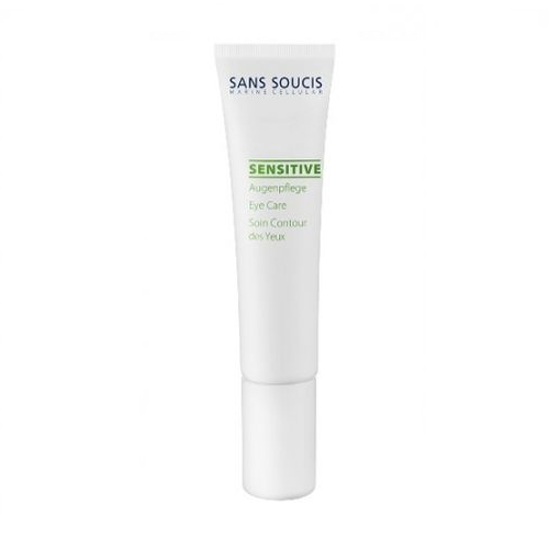 Sans Soucis Sensitive Skin Eye Care 15 ml