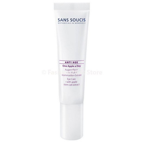 Sans Soucis Anti-Age One Apple a Day Eye Care 15 ml