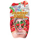 7th Heaven Ansiktsmask Strawberry Souffle Dry Skin 15g