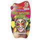 7th Heaven Ansiktsmask Fruit Smoothie For Comb and Dry Skin 20g