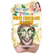 7th Heaven Ansiktsmask White Chocolate For Normal and Comb Skin 17g