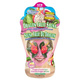 7th Heaven Ansiktsmask Dragon Fruit Sauna 15g