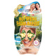 7th Heaven Hot Spring Sauna Masque For Normal and Comb Skin 15g