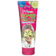 7th Heaven Cucumber Peel-Off Ansiktsmask Tube 175 ml