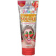 7th Heaven Strawberry Souffle Ansiktsmask Tube 175 ml