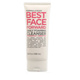 Formula 10.0.6 Best Face Forward Daily Cleanser 150 ml