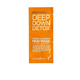 Formula 10.0.6 Deep Down Detox Mud Mask 2x5g