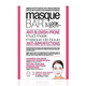 MasqueBAR Anti-Blemish Mud Mask 3 treatments 3 x 15 ml
