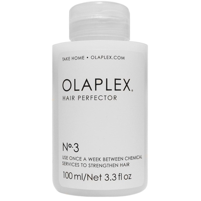 Olaplex No 3 Hair Perfector 100 ml
