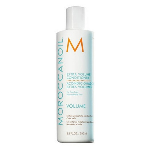 Moroccanoil EX-VOLUME COND 250ml