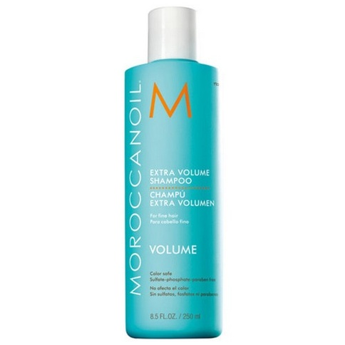 Moroccanoil EX-VOLUME SCH 250ml