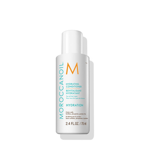 Moroccanoil HYDRATING COND 70ml