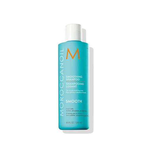 Moroccanoil SMOOTHING SCH 250ml