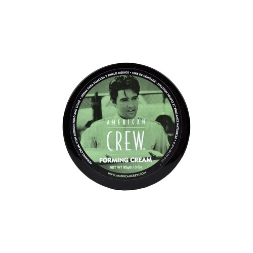 American Crew King Forming Cream 85g