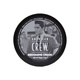 American Crew King Grooming Cream 85g