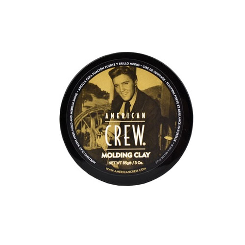 American Crew King Molding Clay 85g