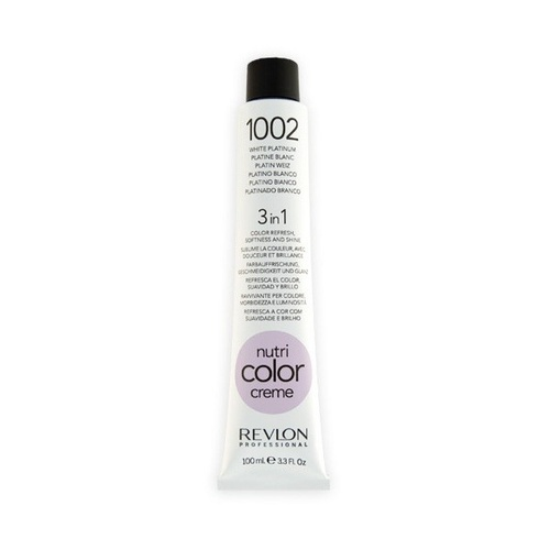 Revlon NUTRI COLOR CREME 1002 100 ml
