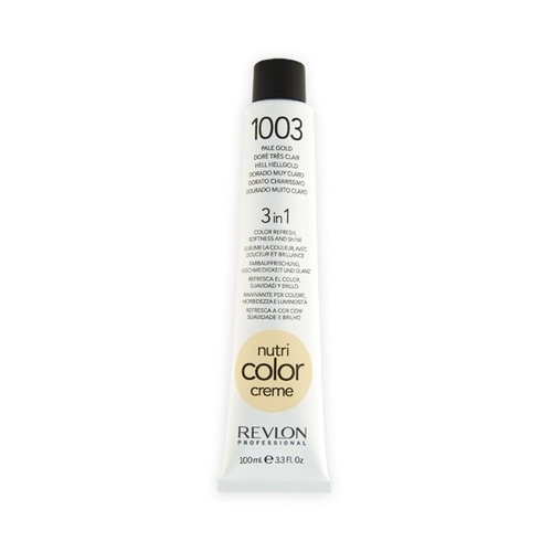 Revlon NUTRI COLOR CREME 1003 TUBE 100 ml