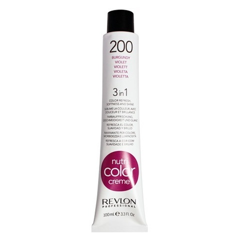 Revlon NUTRI COLOR CREME 200 100 ml