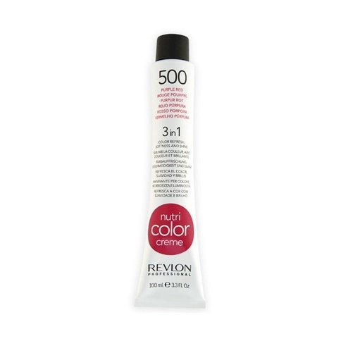 Revlon NUTRI COLOR CREME 500 100 ml