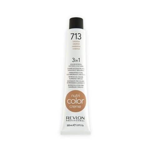 Revlon NUTRI COLOR CREME 713 100 ml