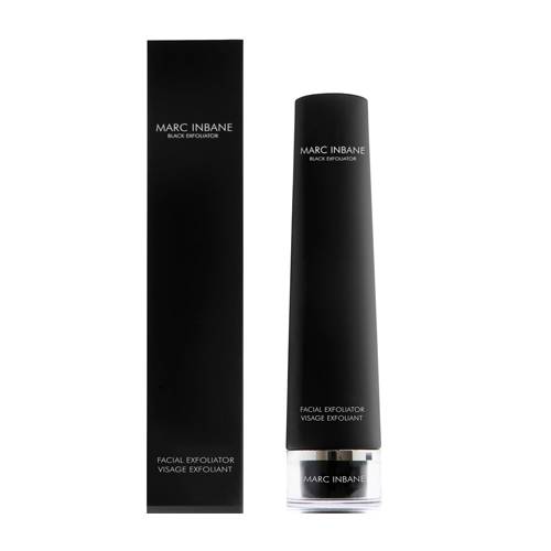 Marc Inbane Black Exfoliator 75 ml