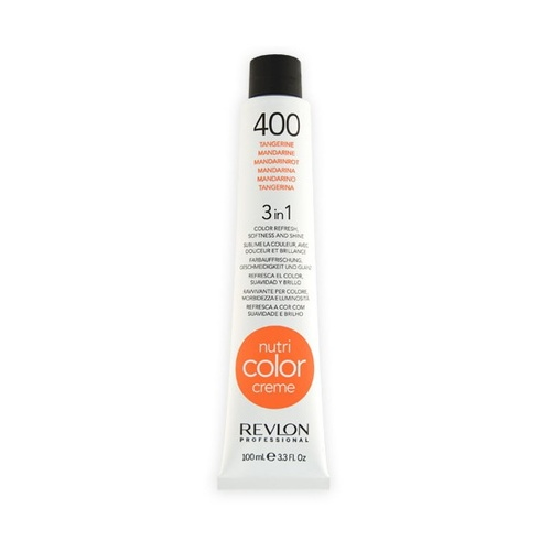 Revlon NUTRI COLOR CREME 400 100 ml