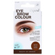 Depend PERFECT EYE Eyebrow Colour Brun