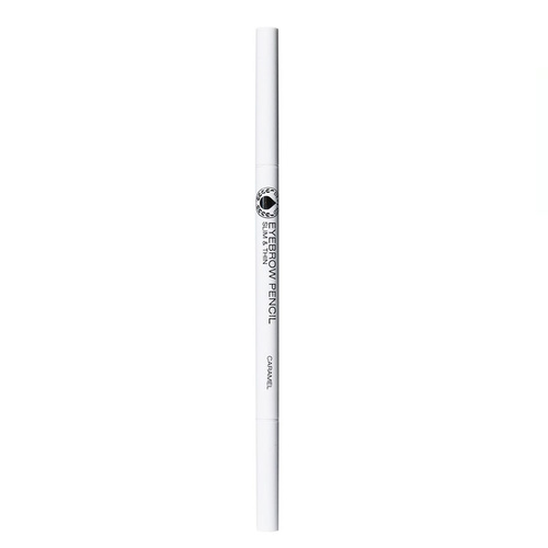 Depend PERFECT EYE Eyebrow Pencil Slim & Thin Caramel