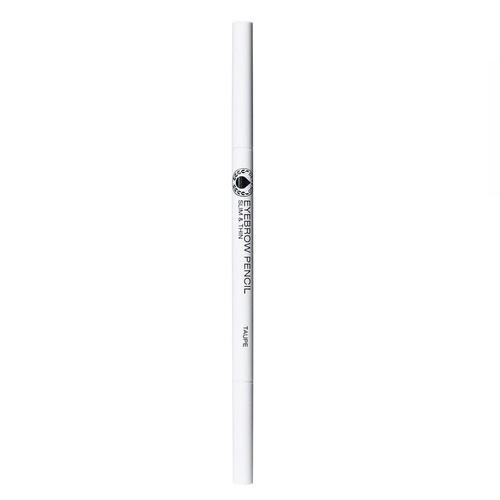 Depend Perfect Eye Eyebrow Pencil Slim And Thin Taupe